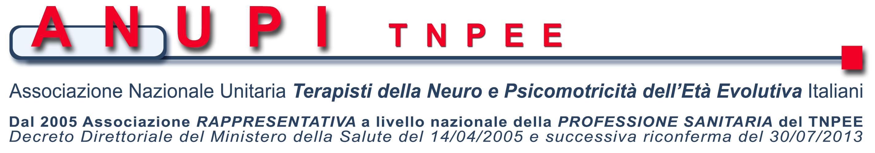 ANUPI TNPEE