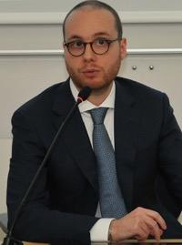 Luca Andrenelli